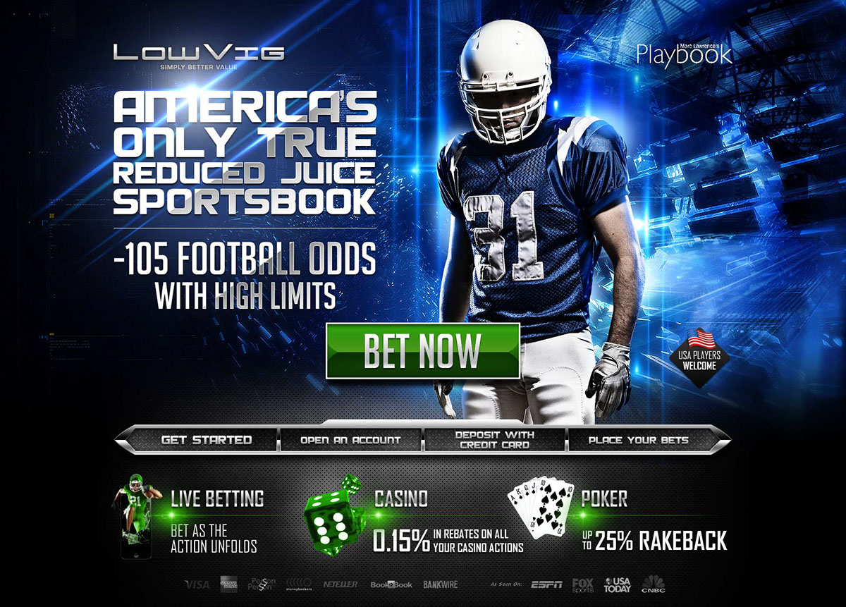 Sports betting pages top free football betting tips