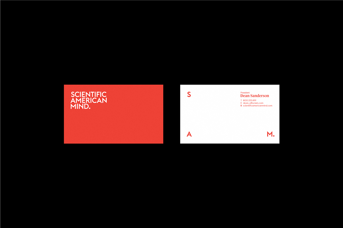 Identity Design editorial web/app design motion graphics  Advertising  art direction  magazine brain mind subconsciousness
