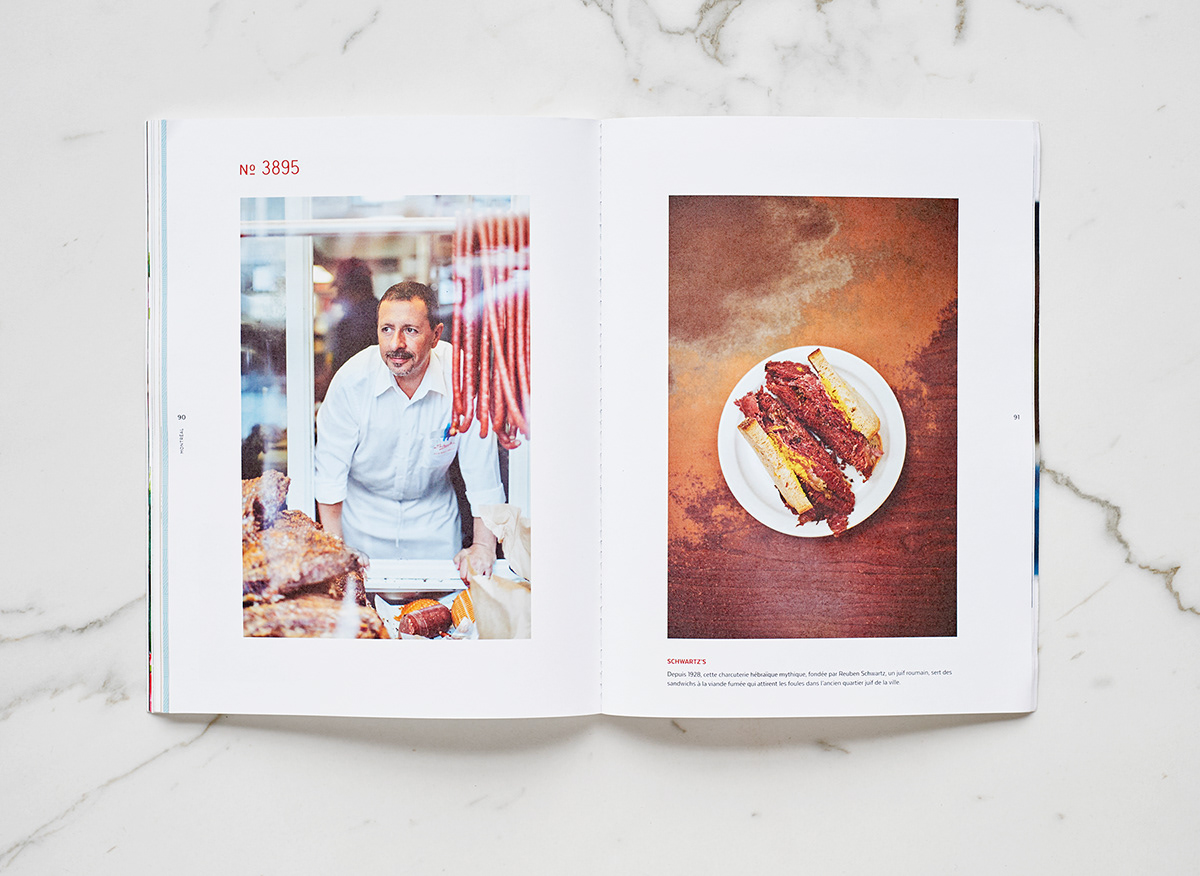 art direction  artisans culture Food  gastronomy graphic design  ILLUSTRATION  magazine Montreal Photography