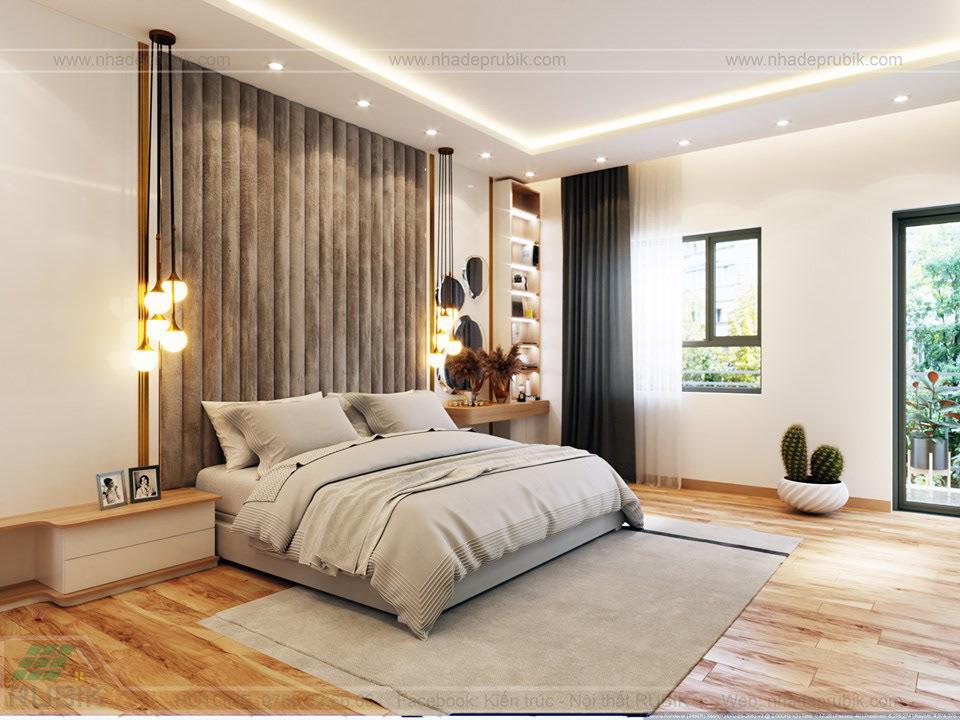 3d Interior Scenes File 3dsmax Model Bedroom On Behance