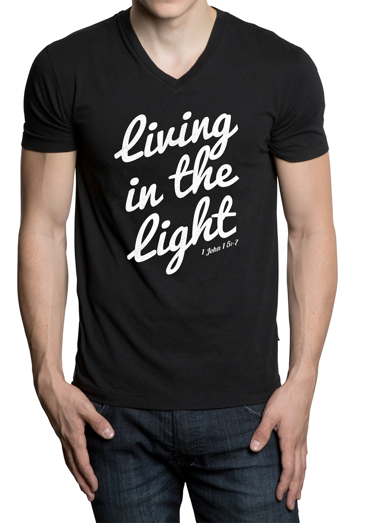T-Shirt Designs | Seed Clothing on Behance