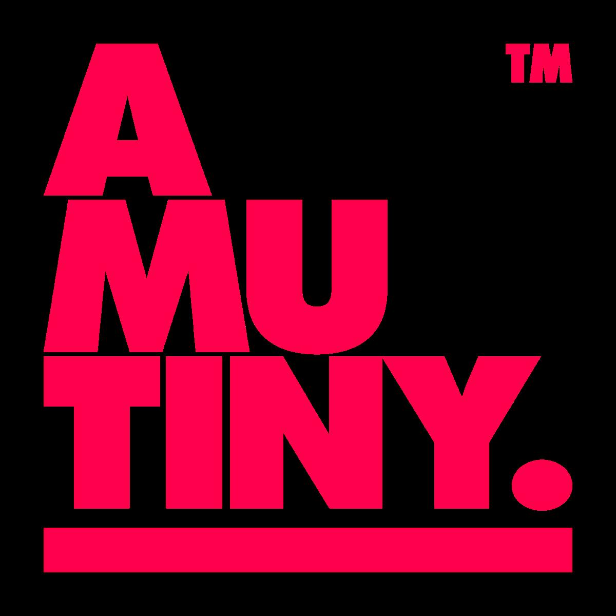 typography   Minimalism branding  totebag color identity art direction  concept development Brand Development lifestyle