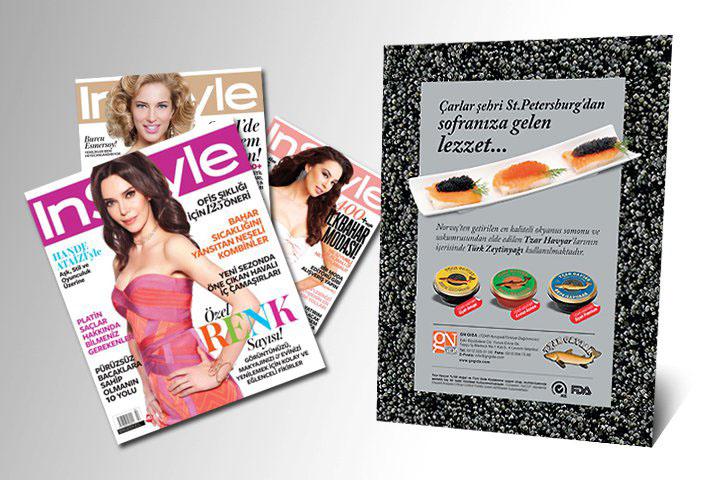 grafik tasarımcı freelance grafik tasarım freelance web tasarım logo tasarımı katalog tasarımı afiş tasarımı kurumsal kimlik tasarımı dergi ilanı tasarımı Gazete Reklamı