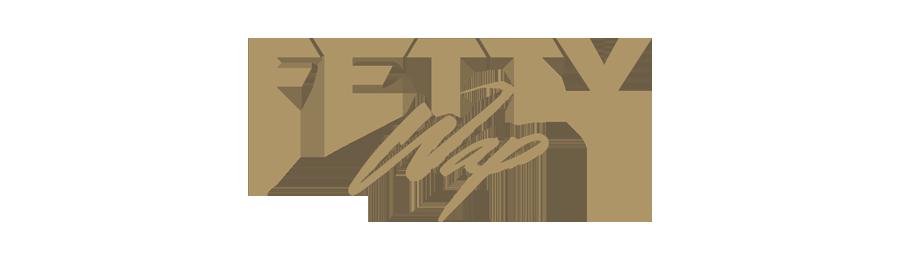 Fetty Wap Album 2019