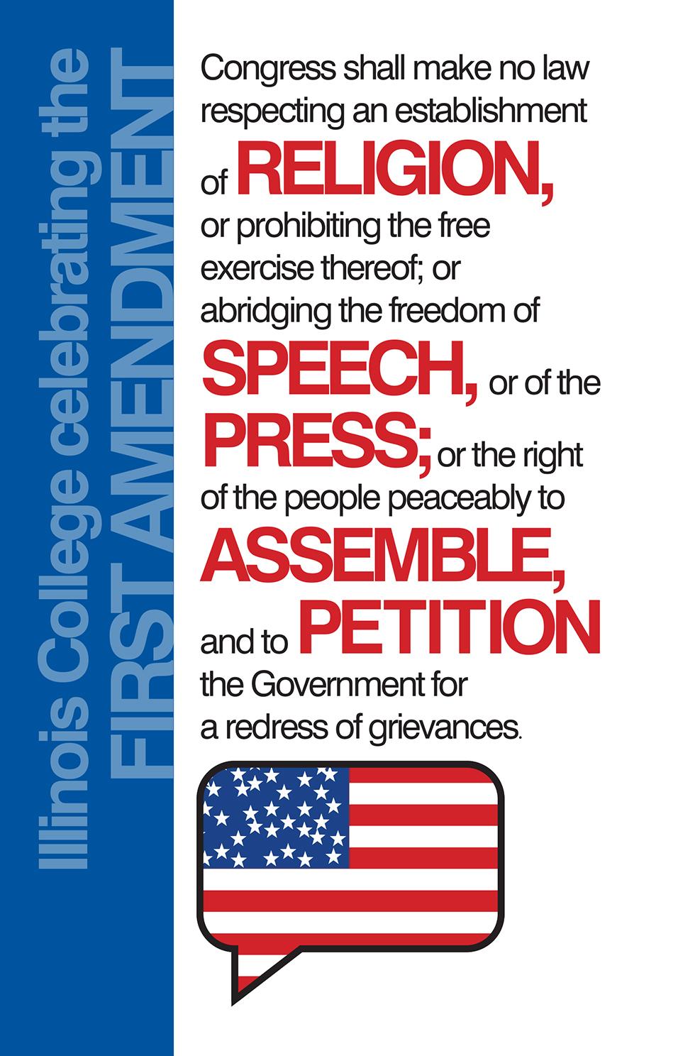typography   postcard Commemorative patriotic civics