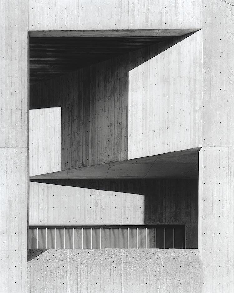 Environmental Studies building (WWU), Ibsen Nelsen and Associates, 2014
