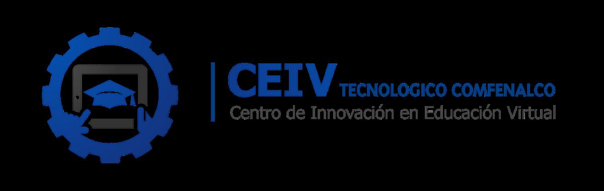 tecnologico comfenalco  fitco futco Cartagena fito tecny tecnologico comfenalco virtual Identidad Corporativa  identidad institucional identidad universitaria