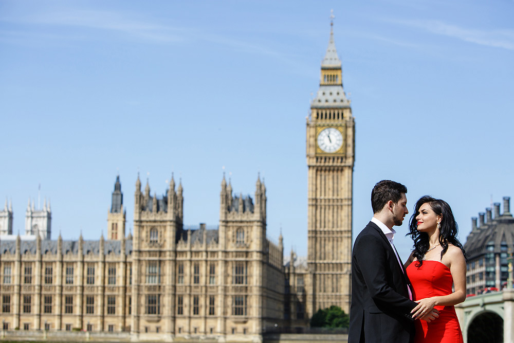 Поцелуй в лондоне картинки