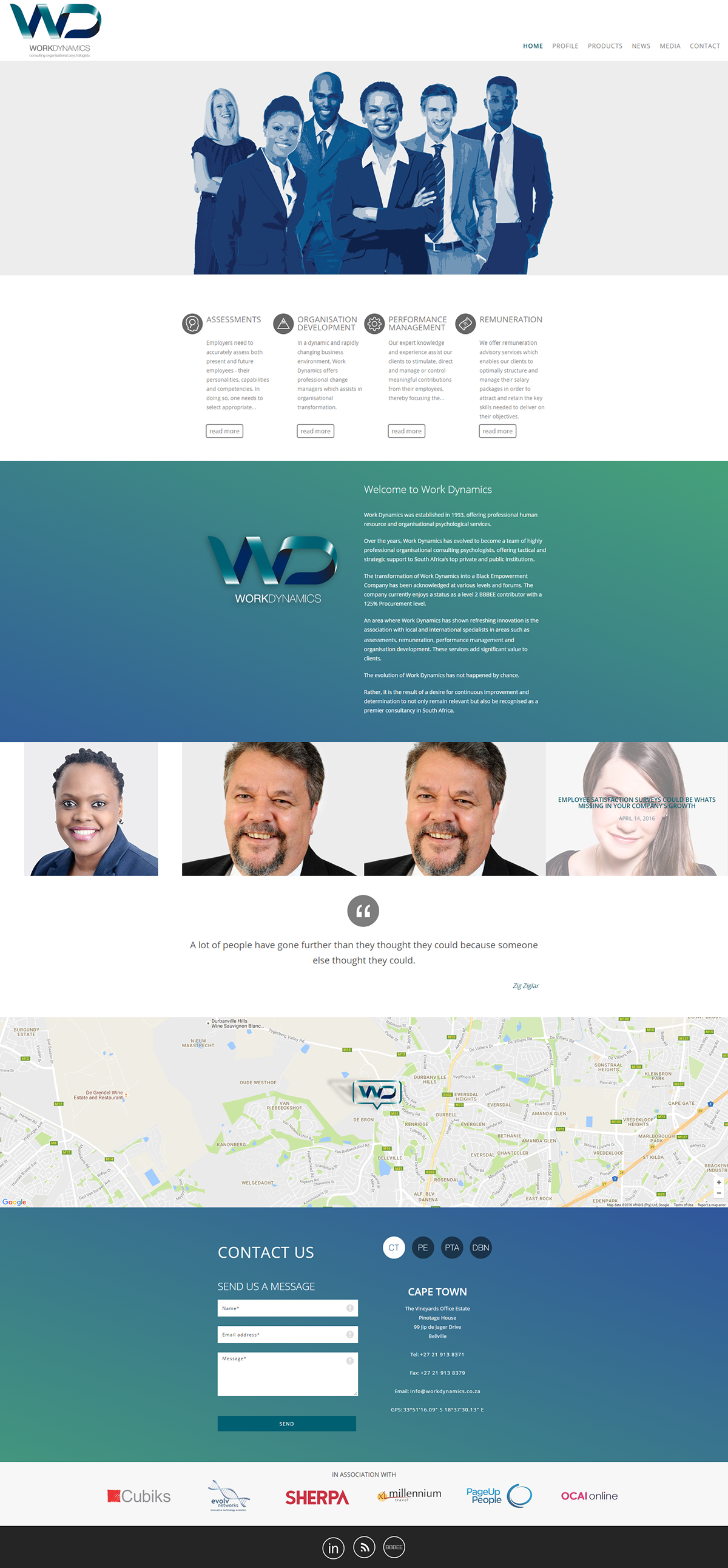 graphic design  UI/UX Web Design