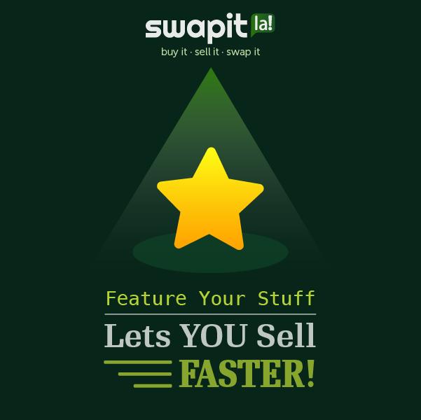 Swapit Swapit Alert Make An Offer Premium Day Pass referral Swapit Premium translate language see translation visual design