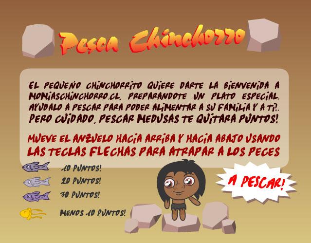 chinchorro,Webdesign,game,Juegos,Flash