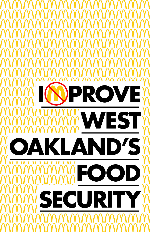 Graphic Design Oakland Ca Mail