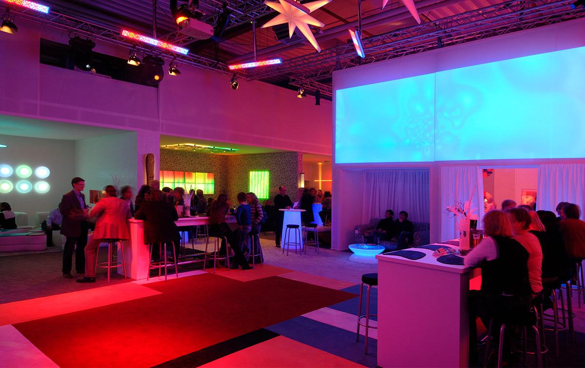 Interior design wintersuite interieur möbeldesign möbel oliver kray