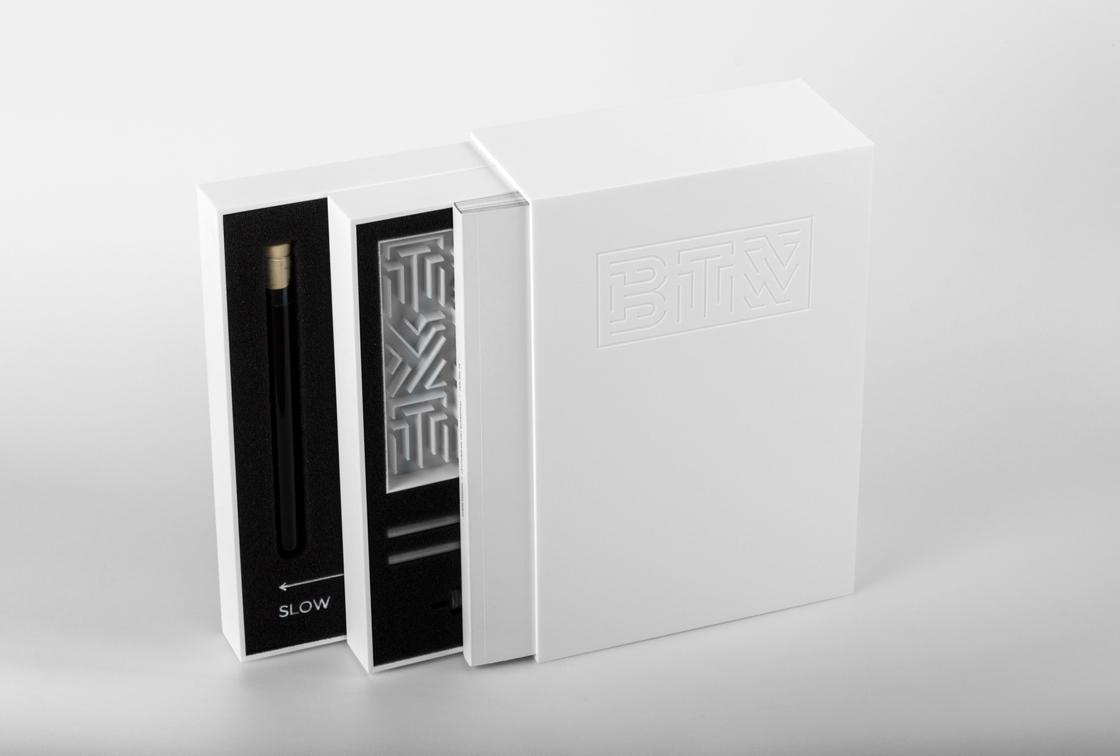 material physics 3d print