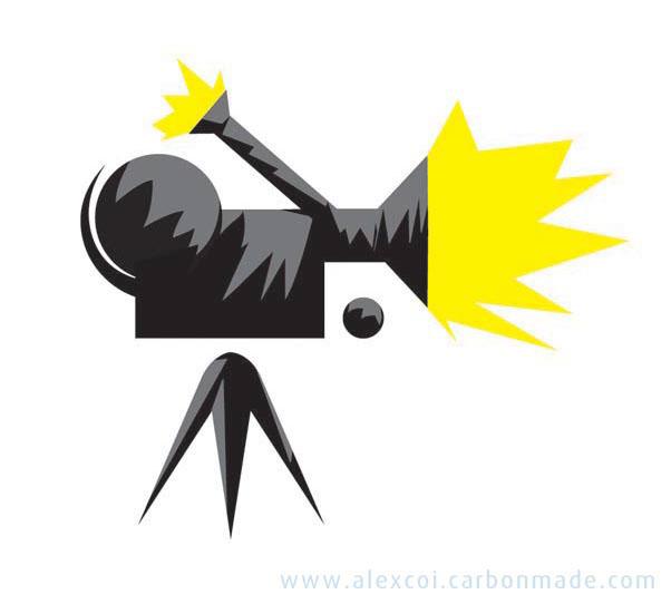 Ilustração desenho Ilstrador vetor photoshop
