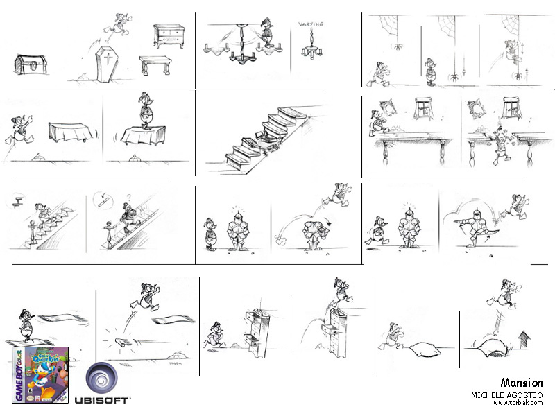 sketches concept Character design  characters Poses faces pencil