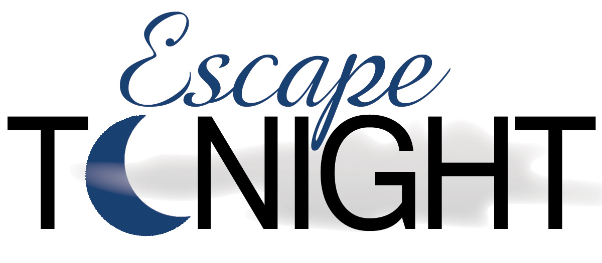 ESCAPETONIGHT.COM