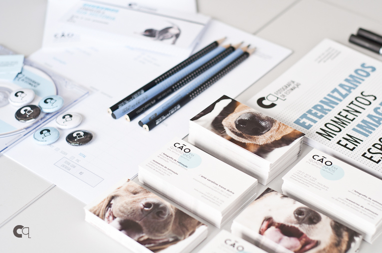 cão em quadrinhos fotografia de estimação pet photography cq material de expediente cachorro  Dogs pets animais