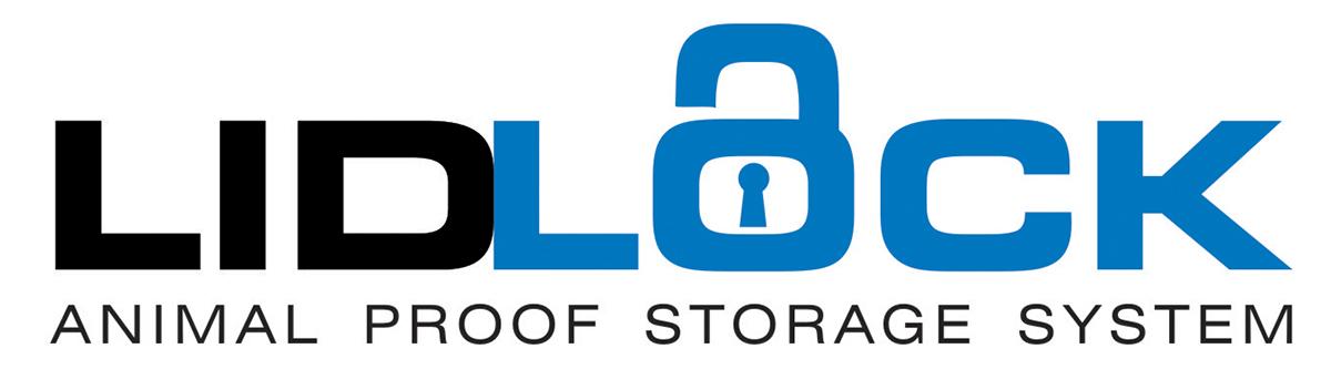 Corporate Identity / Logo Design on Behance