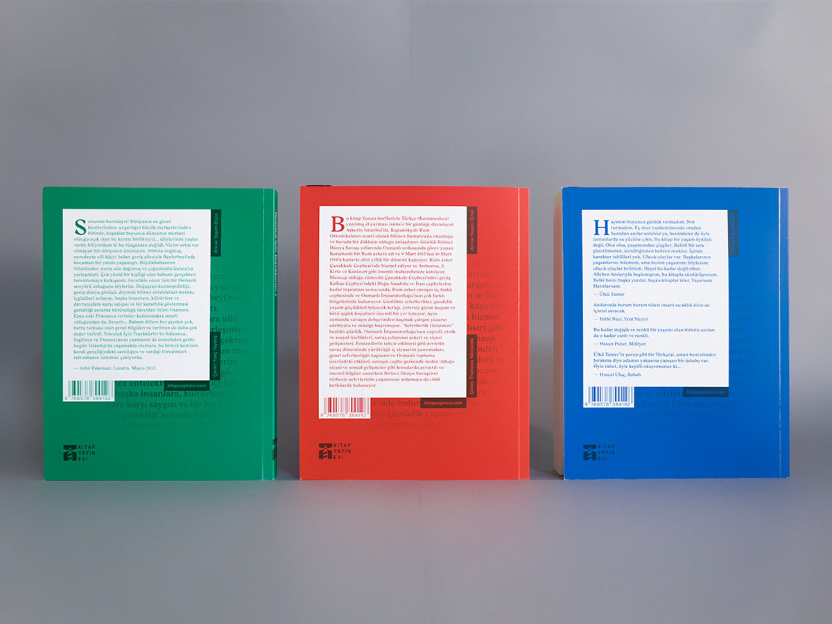 book design digital graphic house print publishing   typography