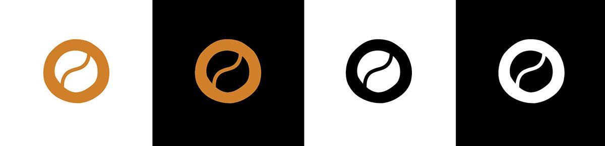 identidade visual logo Editora Oriki