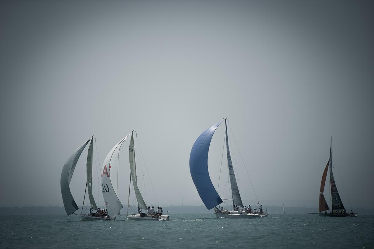 sailing,Sail,hungary,balaton,sea,lake,boat