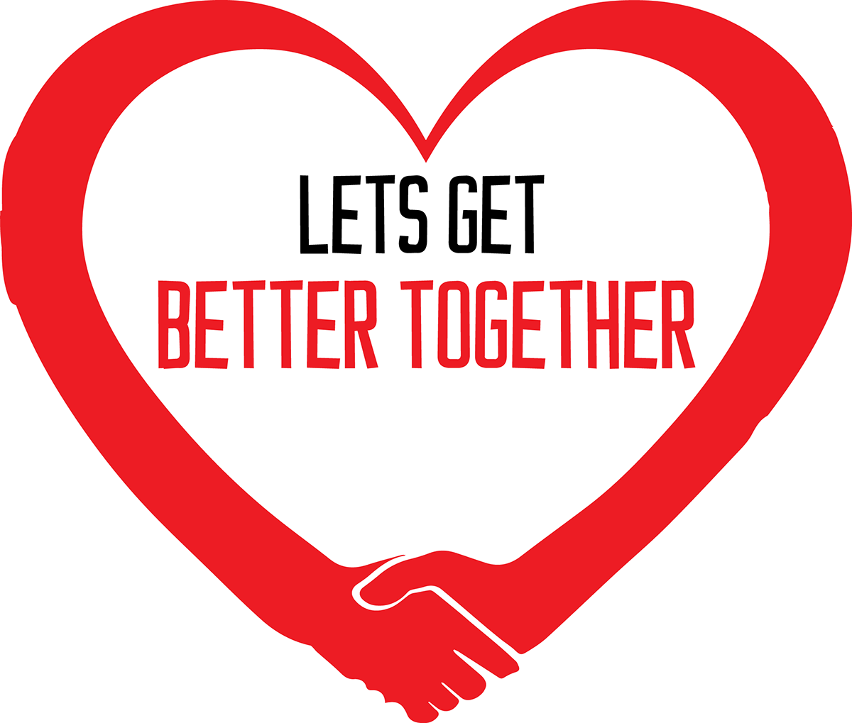 It Gets Better Campaign