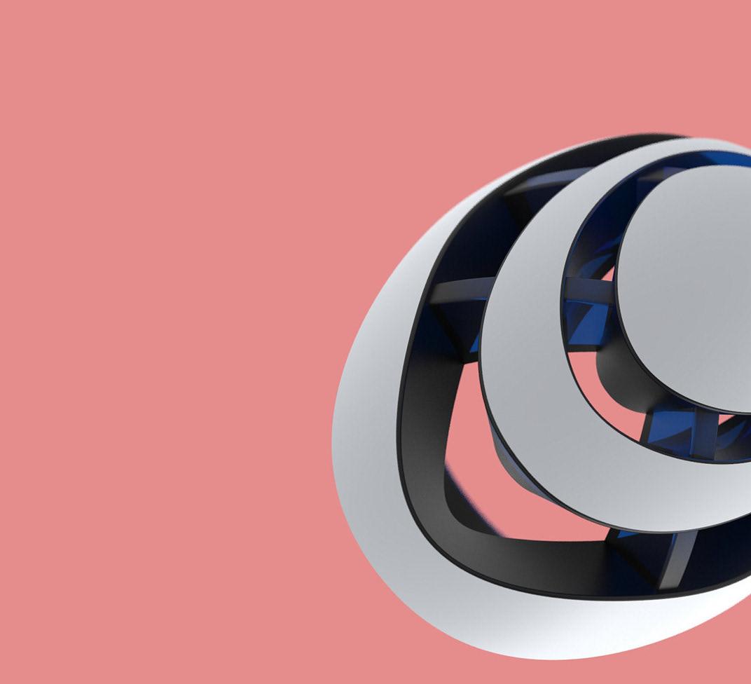 cad 3d modeling rendering fusion 360 Solidworks industrial design  3D