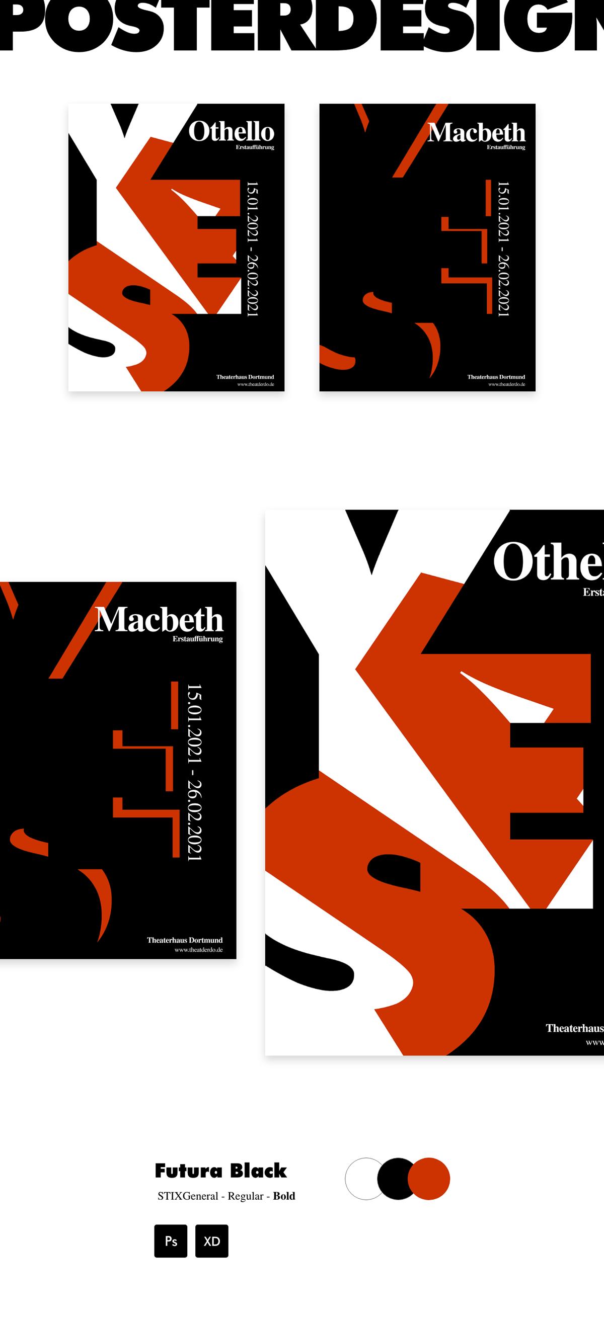 design grafik graphicdesign Minimalism poster posterdesign typografie Typographie visual VisualDesign