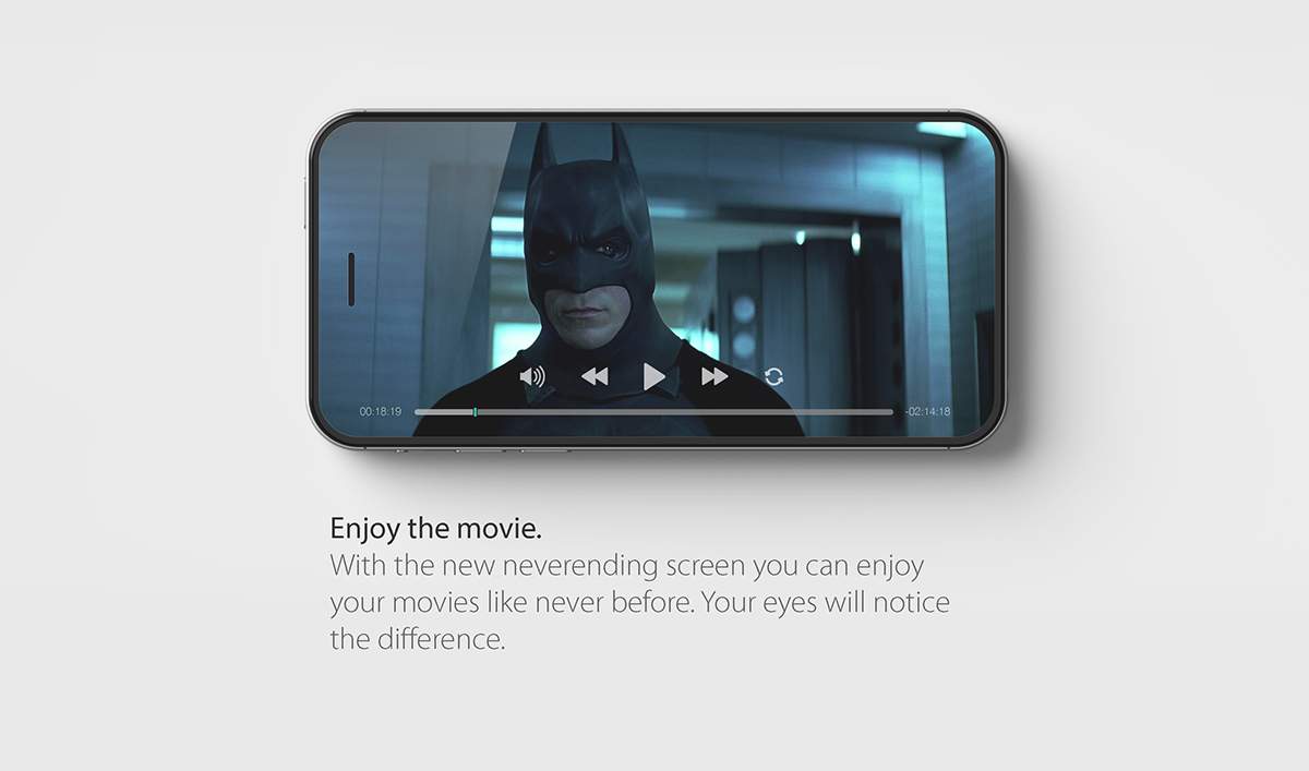 """apple iphone vision and mission Apple's new 'mission statement' is making  its revolutionary iphone i don't know whether apple had a formal """"mission  and vision in the post."""