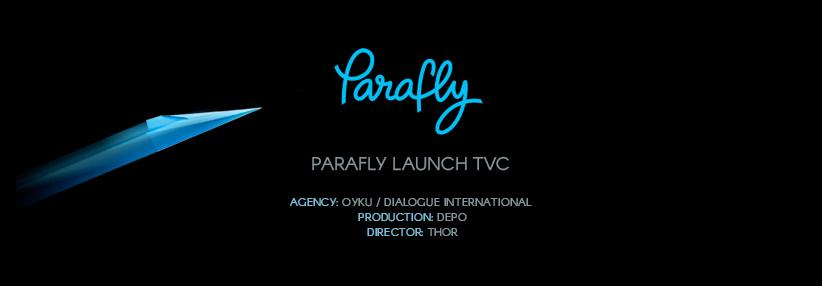 parafly Halkbank