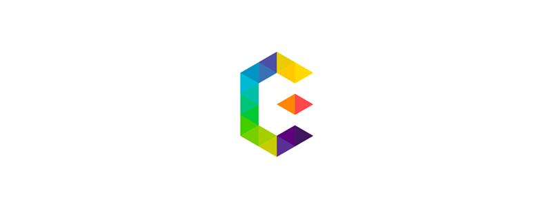 D Logo Design Gallery