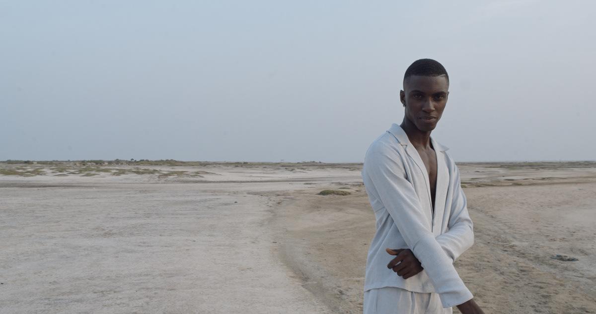 campaign,Fashion ,Ghana,motion,nigeria