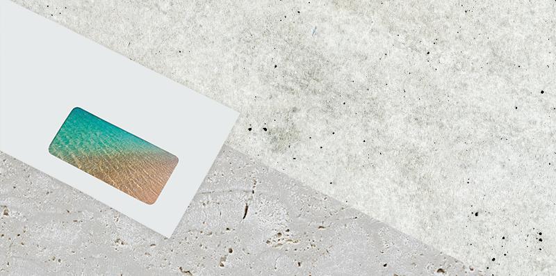 diseño gráfico branding  Diseño editorial Diseño web dirección de arte diseño de catálogo