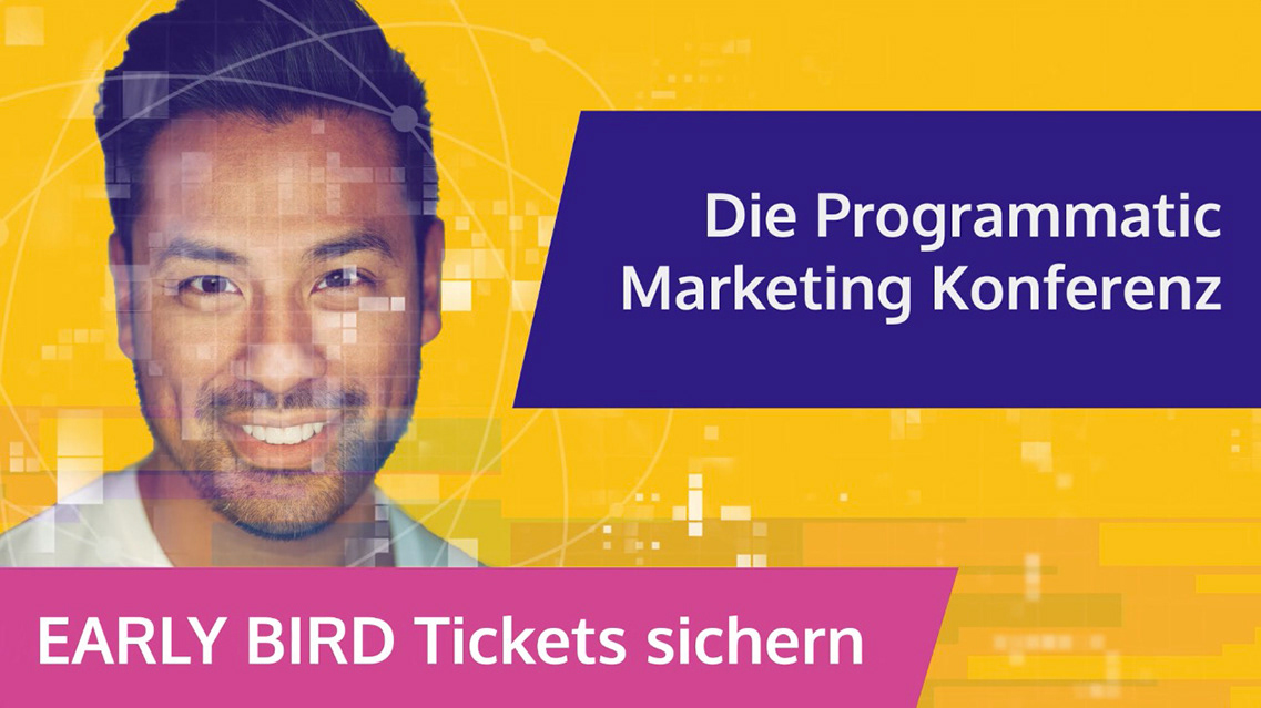 conference Key Visuals video banners Advertising  marketing   vienna summit