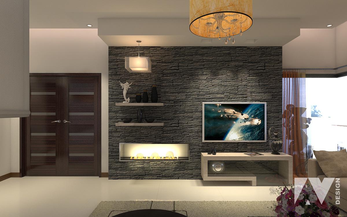 TV LOUNGE 2
