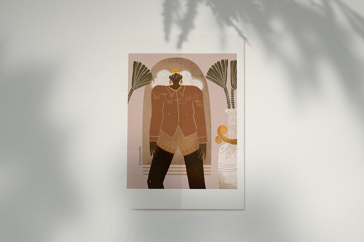 artwork design digital digitalart digitalwork  Drawing  Fashion  ILLUSTRATION  ilustracion moda