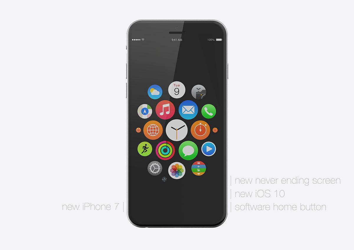apple iphone Iphone 7 mobile phone mobile phone retina ios osx Macintosh mac iMac apple iphone apple iphone 7 Iphone7