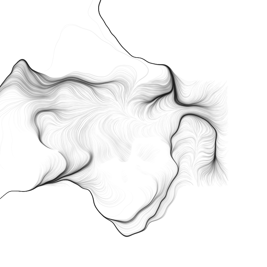 programming  creative coding generative art generative processing algorithmic