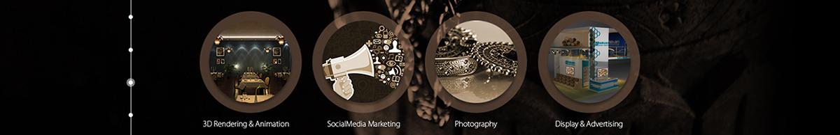 banner design cover design social media digital design facebook post