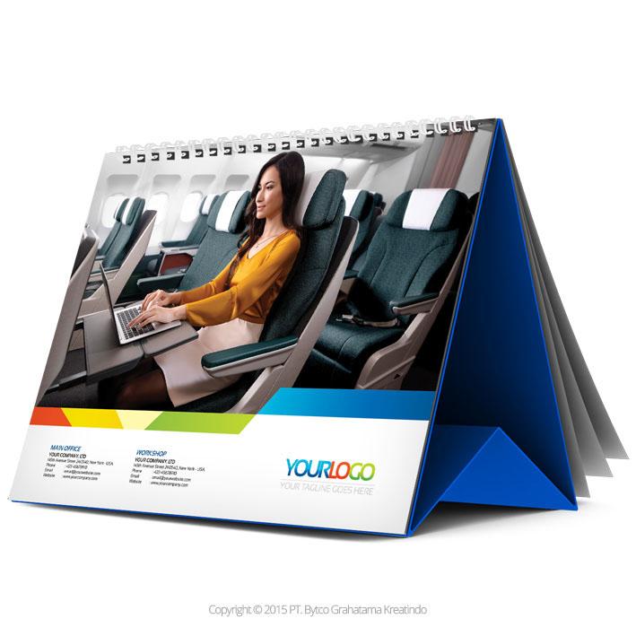 Calendar Design Behance : Colorful calendar on behance