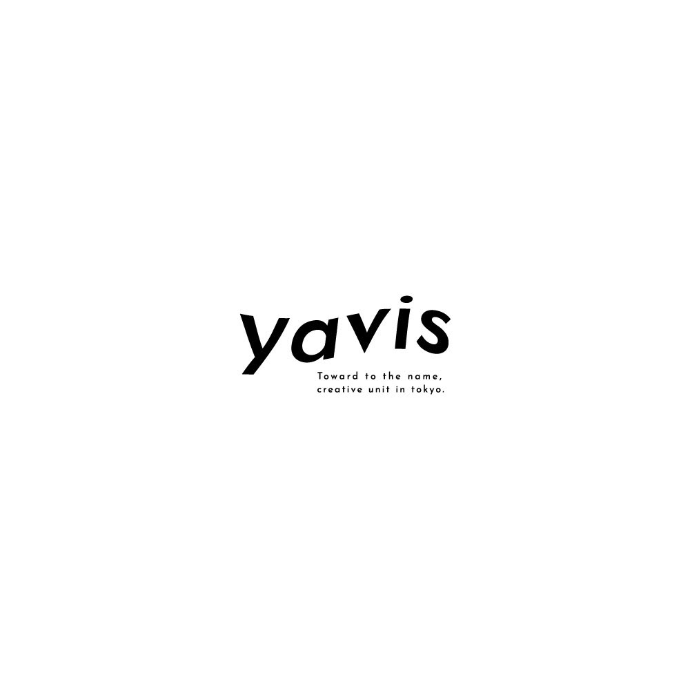 logodesign design logo graphic graphicdesign Illustrator