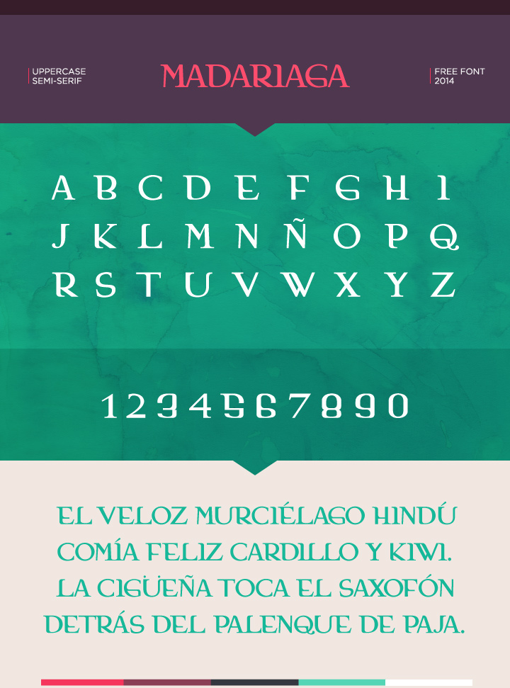 font fontface free design argentina buenos aires uba longinotti ttf true type font