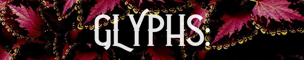 font Typeface deadhead classic twicolabs