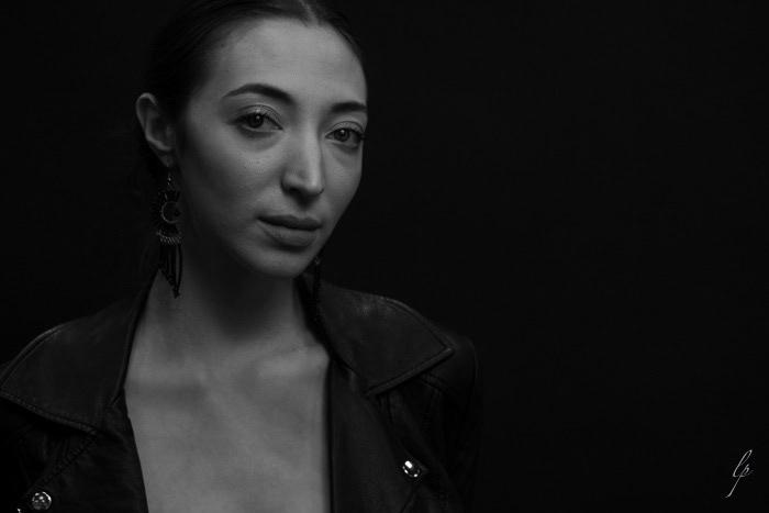 Adobe Portfolio Lori Patrick Headshots headshots Allentown Headshots nyc headshots Allentown pa