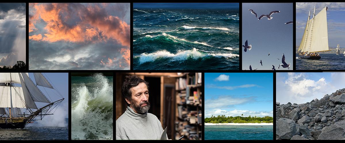 adobe,TakeTenContest,artwork,storm,sea,photoshop,SKY,sailboat,head