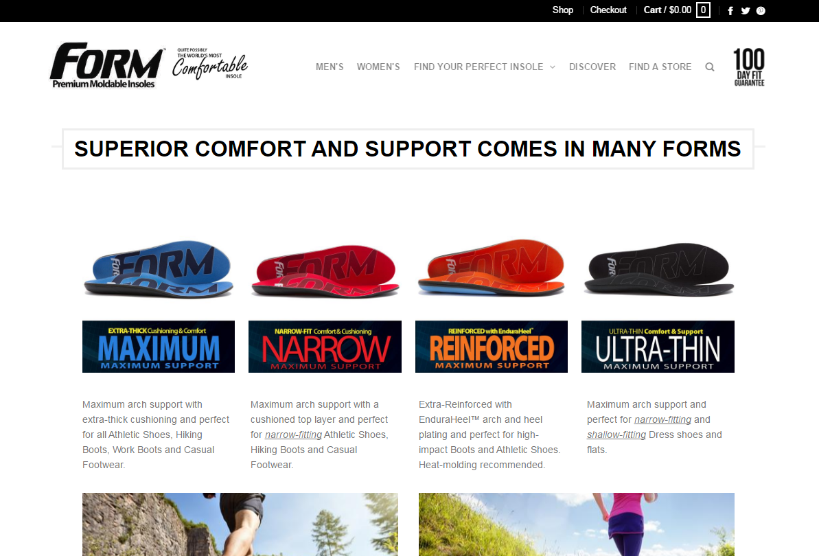 WOOCOMMERCE TO SHOPIFY STORE MIGRATION