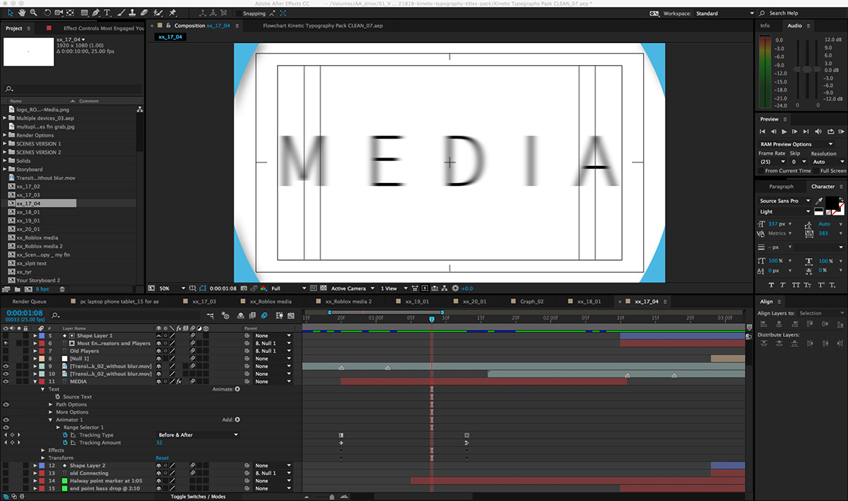 Executing Marketing & Communications Team Campaign Initiatives Video Production & Motion Graphics For a Variety of Video Types & Delivery methods Deploying Social Media Strategies evaluating Media Effectiveness Twitch live streaming video