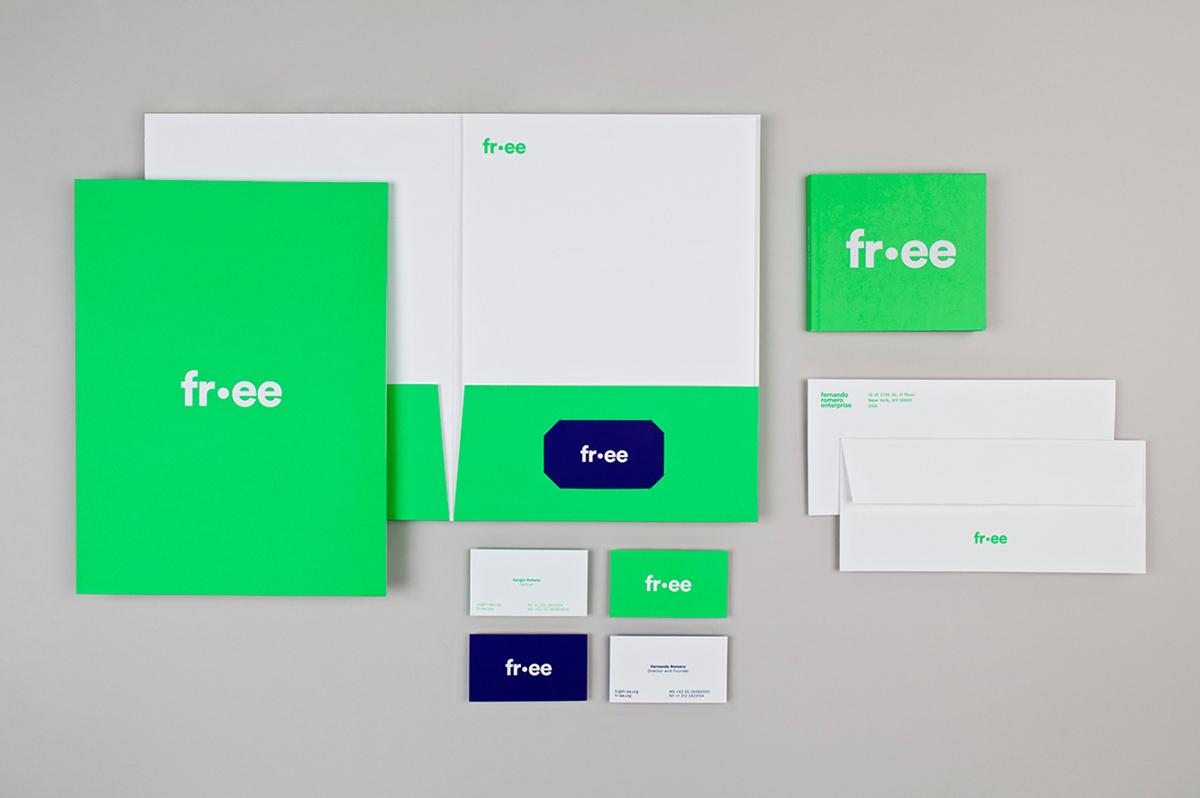 architecture Web Design  designers identity Website Fr-ee
