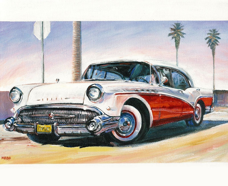book covers marine painting aircraft illustration seascapes book jacket design acrylic painting automobile drawings pencil ILLUSTRATION
